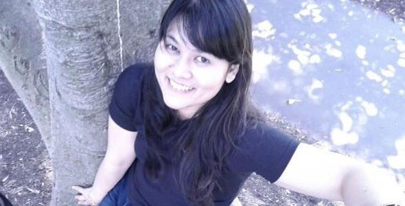 Sara de Menezes – Victoria
